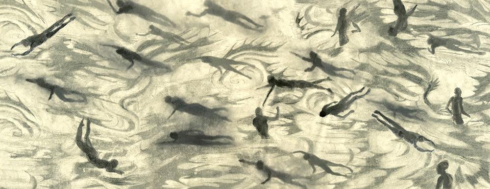 swimmer-series-1